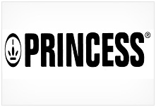 Logo Princess